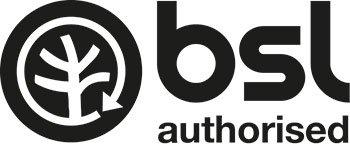 bsi-350